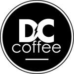 DC Coffee