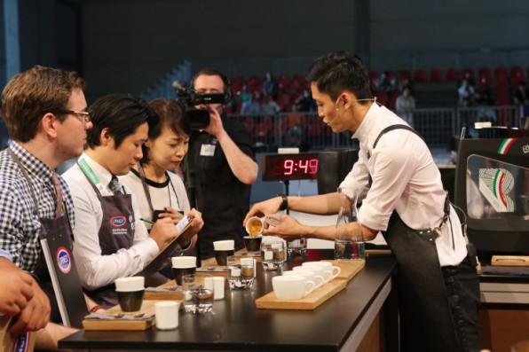 hong-kong-barista-champion-kapo-chiu-7609-740x493
