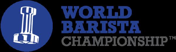 wbc-logo-2xretina
