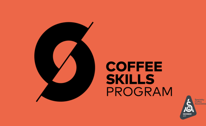 5 razones para optar por el Coffee Skills Program