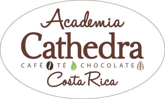 Academia Cathedra