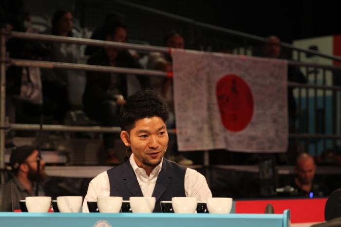 yoshikazu-iwase-rec-coffee-japan-04-1024x683
