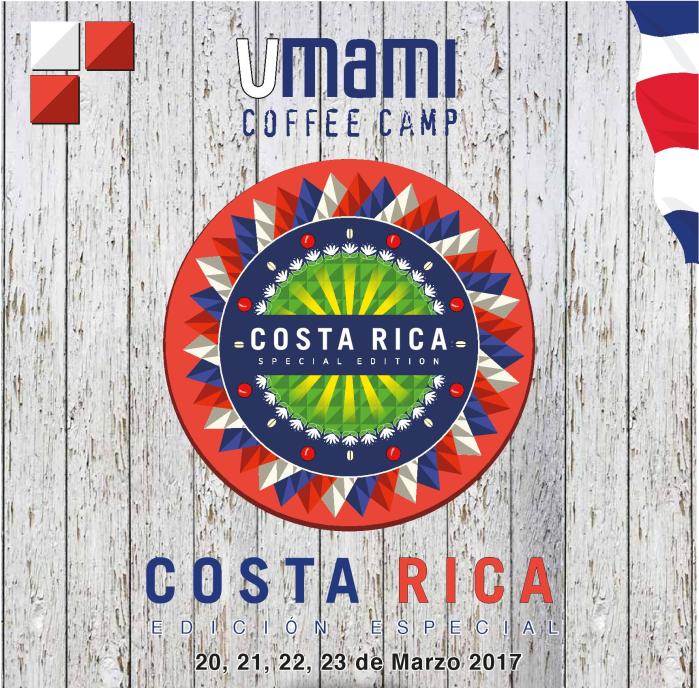 ¡Regresa el Coffee Diploma a CostaRica!