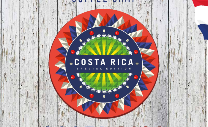 ¡Regresa el Coffee Diploma a Costa Rica!