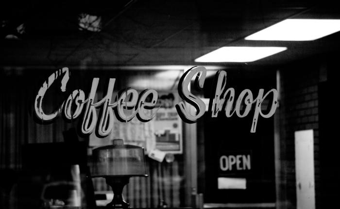 4 claves para una cafeteríaexitosa