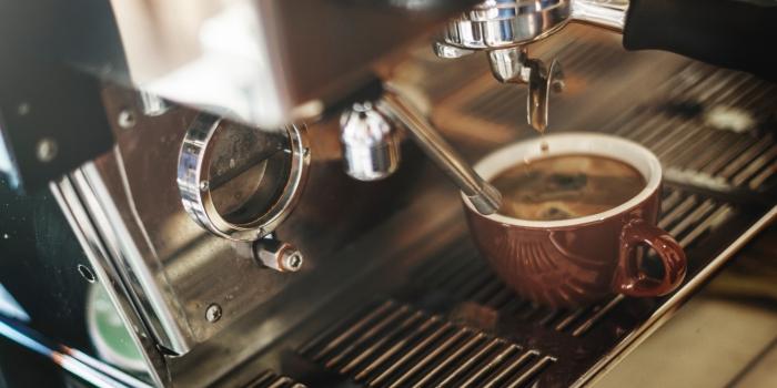 Las 5 bebidas que todo barista debe prepararperfectamente