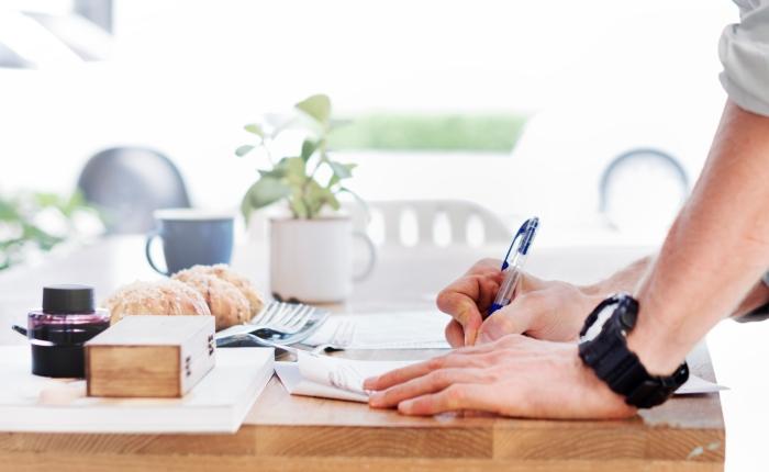 4 claves para una administración de costosexitosa